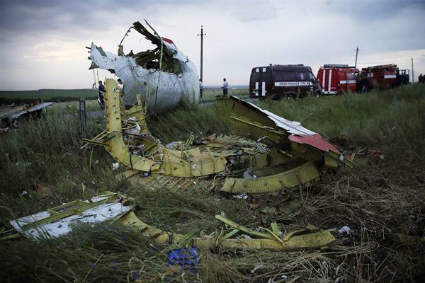 Maleshiya Flight crash_July 18_2014_022