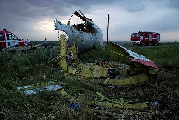 Maleshiya Flight crash_July 18_2014_023