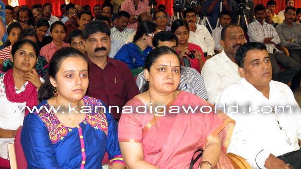 Press_Day_Mlore_11
