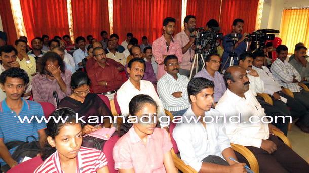 Press_Day_Mlore_12