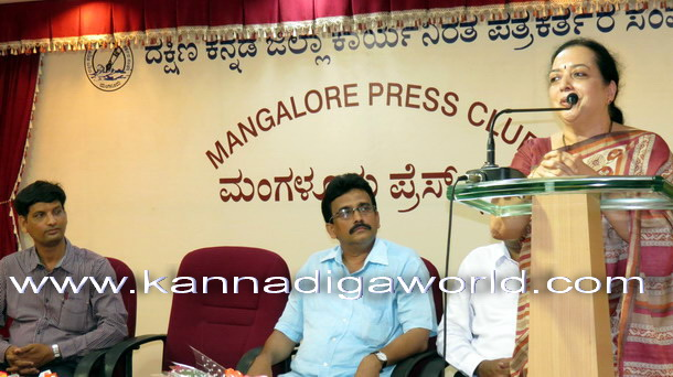 Press_Day_Mlore_2