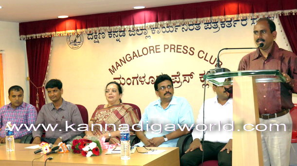 Press_Day_Mlore_6