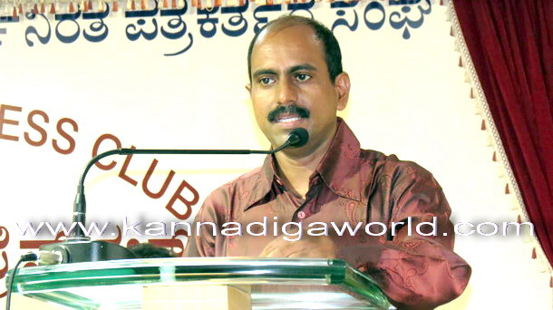 Press_Day_Mlore_9