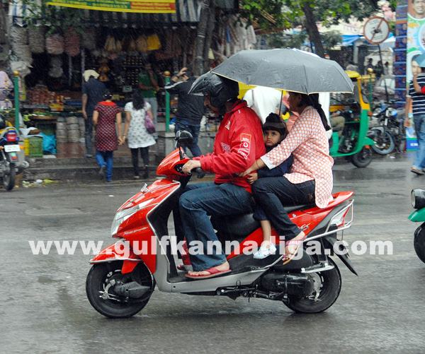 Rain In Bang_July 13_2014_008