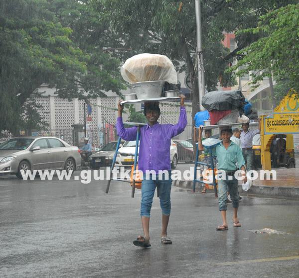 Rain In Bang_July 13_2014_009
