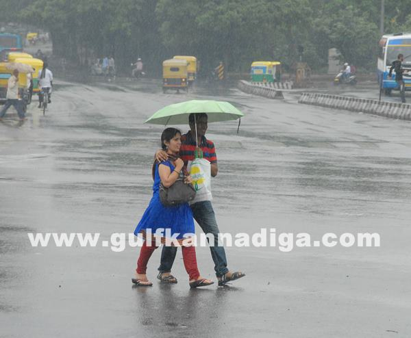 Rain In Bang_July 13_2014_010