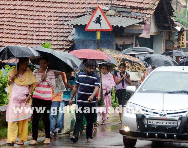Rain In Bang_July 13_2014_012