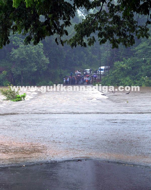 Rain In Bang_July 13_2014_015