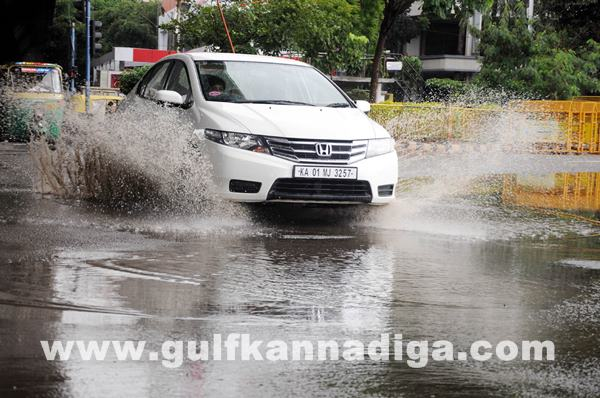 Rain In Bang_July 13_2014_021