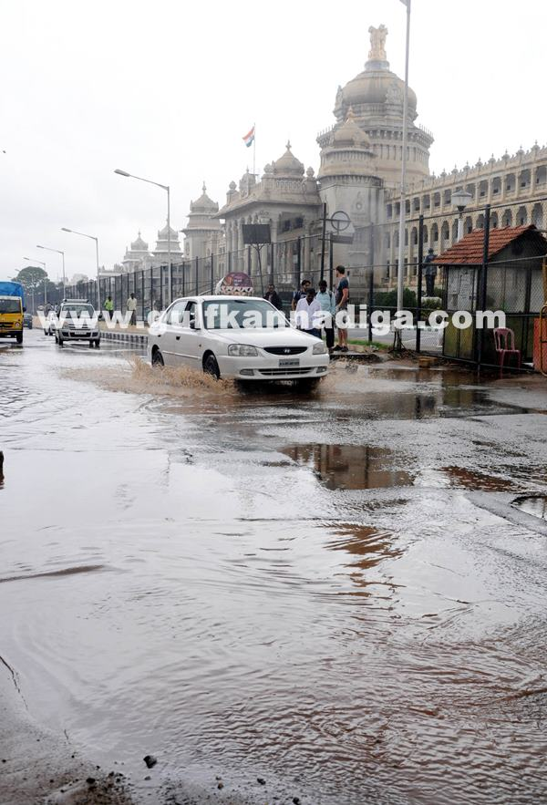 Rain In Bang_July 13_2014_025