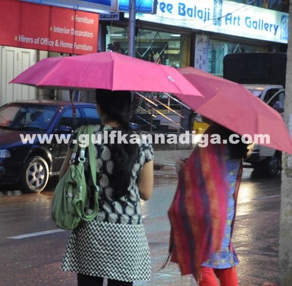 Rain_July 9_2014_004