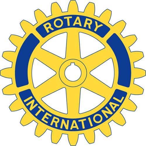 Rotary_Wheel_mangalor