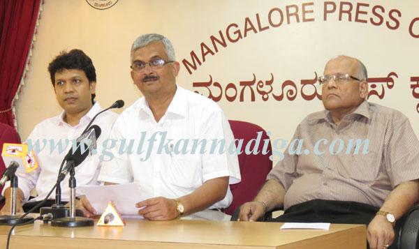 Sanmana_Press_Meet_1