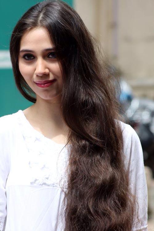 Sasha Agha Khan