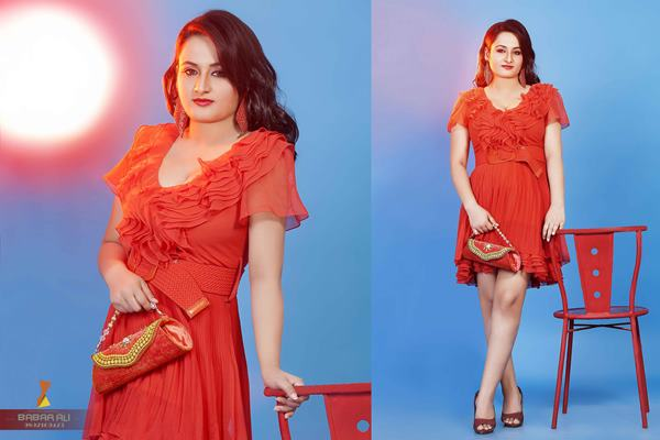 Seema khan_July 16_2014_011