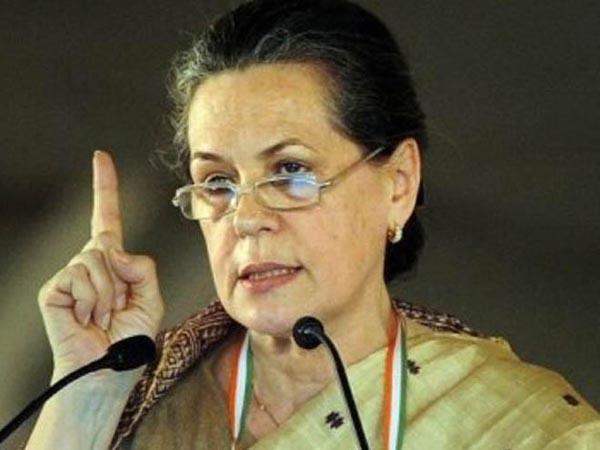 Sonia Gandhi_12