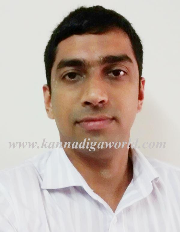 Sridhar_Kamath_tostmaster_1
