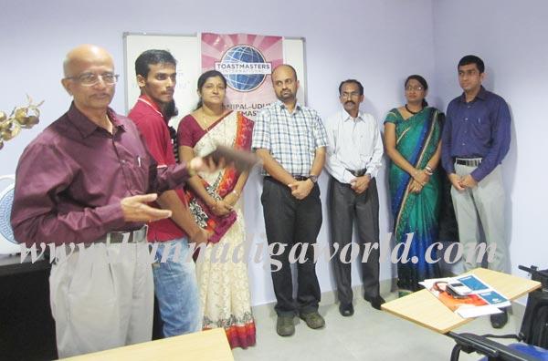 Sridhar_Kamath_tostmaster_5