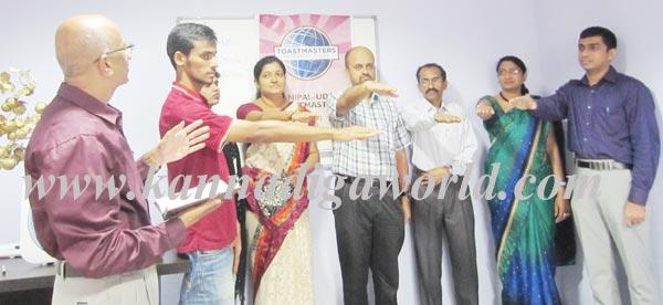 Sridhar_Kamath_tostmaster_6