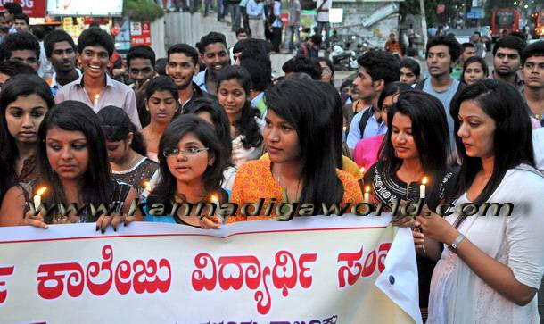 Student_Uniyan_Protest_3