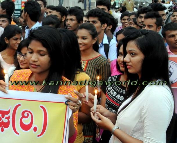 Student_Uniyan_Protest_4