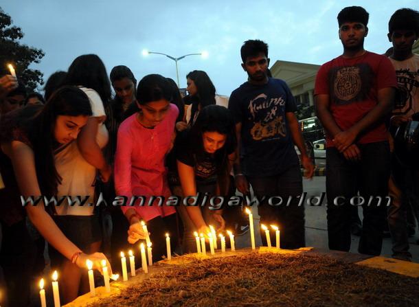 Student_Uniyan_Protest_7