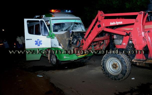 Ullala_accident_pics_3