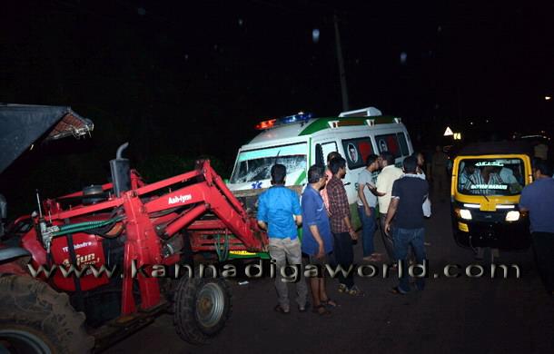 Ullala_accident_pics_5