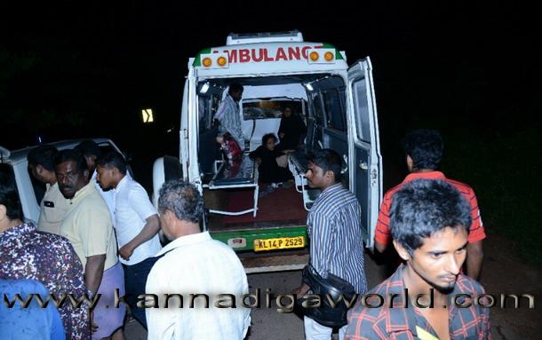 Ullala_accident_pics_6