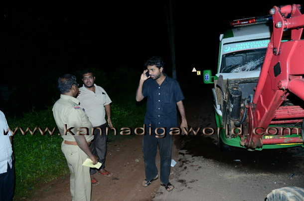 Ullala_accident_pics_7