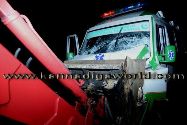 Ullala_accident_pics_8