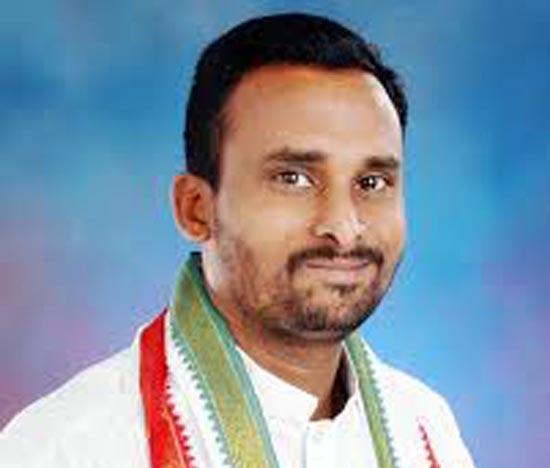 Vijayanada Kashappanavar