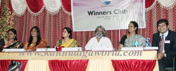 Winner_Club_President_2
