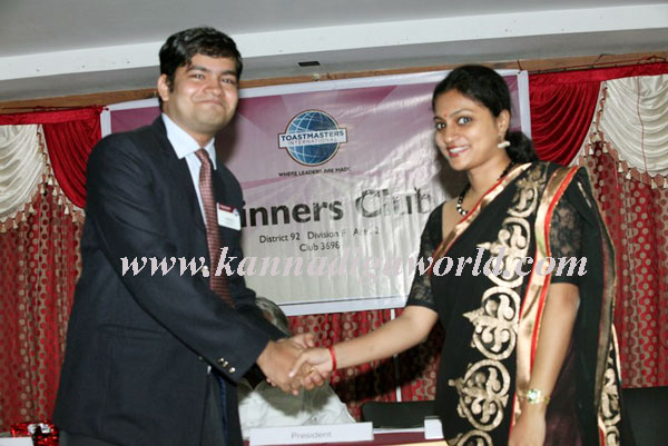 Winner_Club_President_8