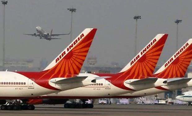 air india21