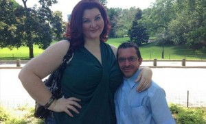 Bbw dating site david s. schibi