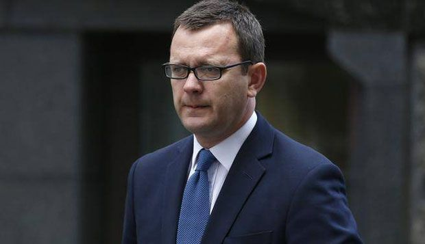 andy-coulson32