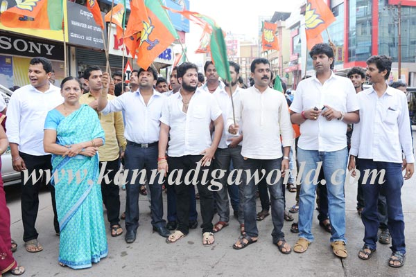 bjp_protest_photo_a