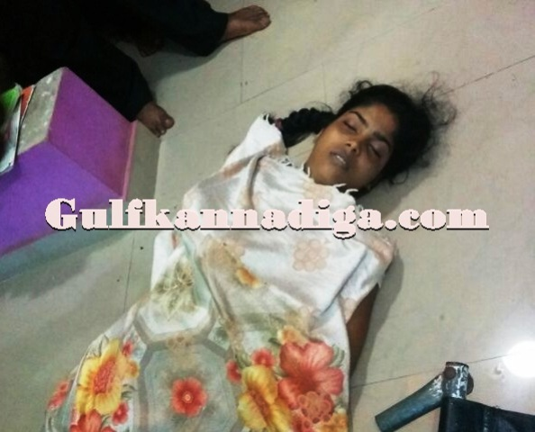 bynduru-upralli-girl-suicide-11