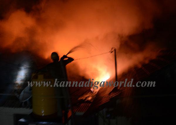 fire_in_karngalpady_3