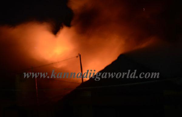 fire_in_karngalpady_5