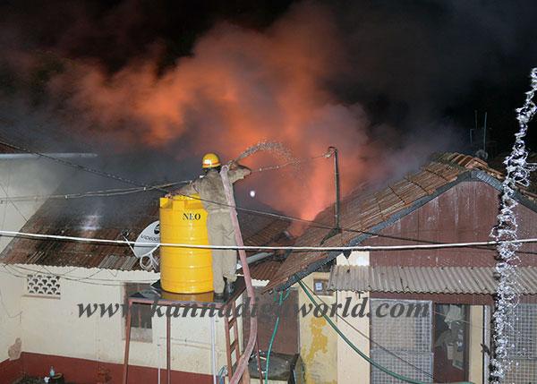 fire_in_karngalpady_photo