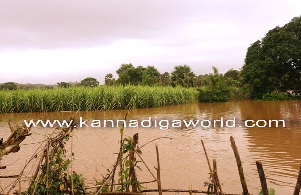 flood_mundly_photo_1