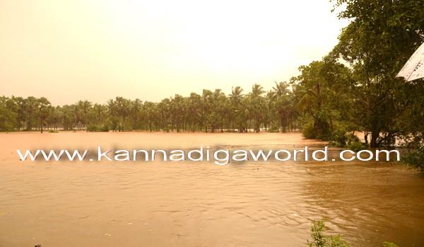 flood_mundly_photo_13