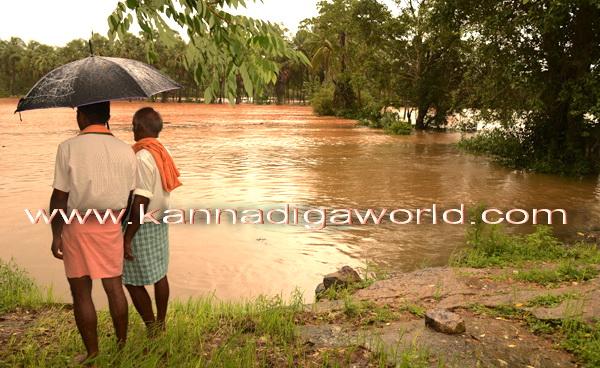 flood_mundly_photo_14