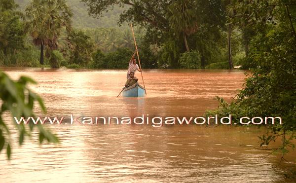 flood_mundly_photo_15
