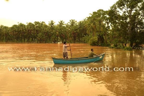 flood_mundly_photo_16