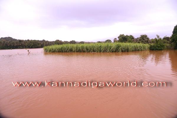 flood_mundly_photo_2