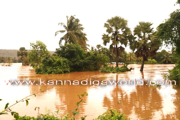 flood_mundly_photo_5