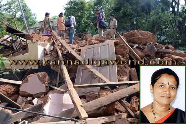 house_demolished_case